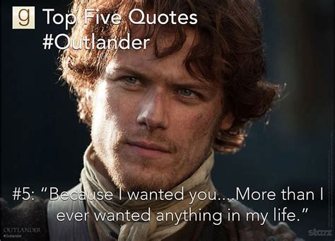 the unofficial outlander book of herbs books goodreads top outlander quotes popsugar a dram of outlander