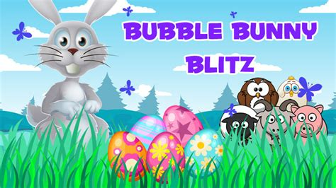 easter themes for windows 8 1 bubble bunny blitz bubble shooter puzzle game win 8 1