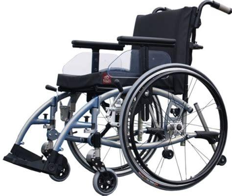 comfort wheelchairs comfort wheelchair hire positioning wheelchair rental