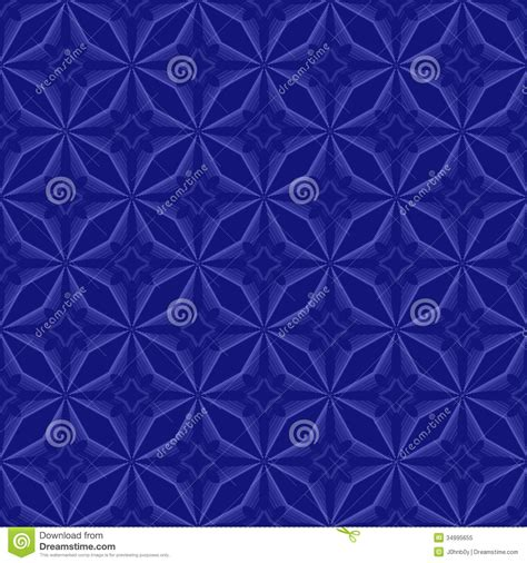 blue geometric pattern blue geometric pattern
