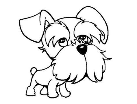 imagenes para dibujar a lapiz faciles de animales comienza a usar estos dibujos faciles de dibujar a lapiz