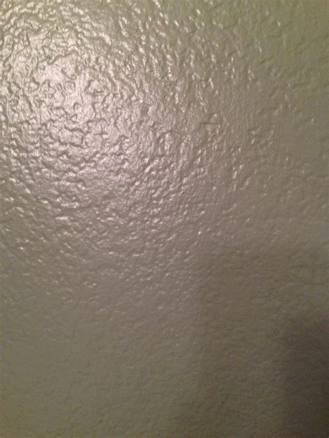 wall texture types drywall help identifying type of texture on walls home
