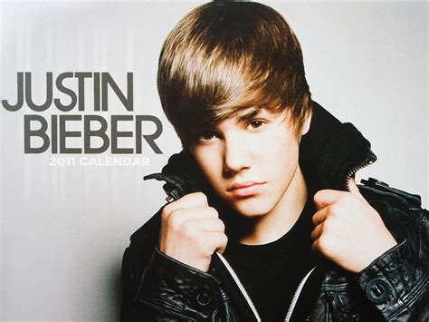 free download justin bieber images justin bieber hd wallpaper 1600x1200 wallpapers 1600x1200