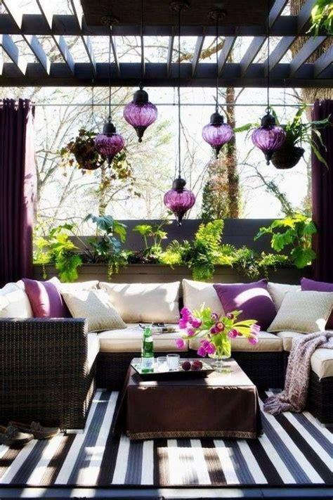 coole ideen fuers moderne terrasse gestalten freshouse