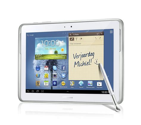 Tablet Mito Quadcore samsung galaxy note 10 1 n8020 tablet quadcore 1 4ghz 2gb