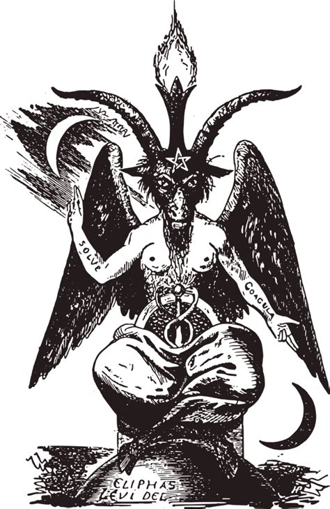 illuminati conspiracies god baphomet illuminati conspiracies net