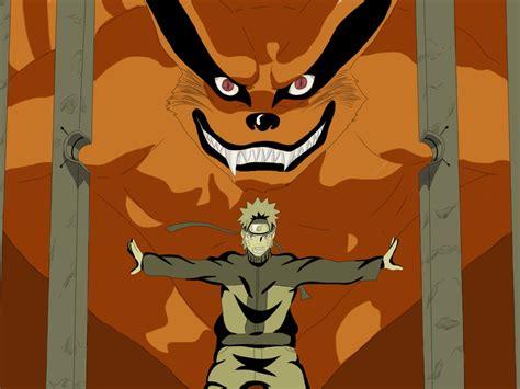 sasuke senpai naruto shippuden chapter  kurama
