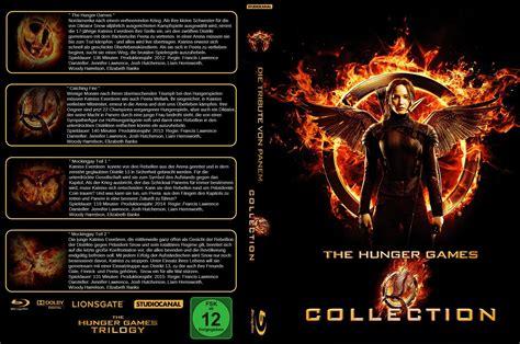 die tribute panem 3 wann die tribute panem triologie collection r2 german