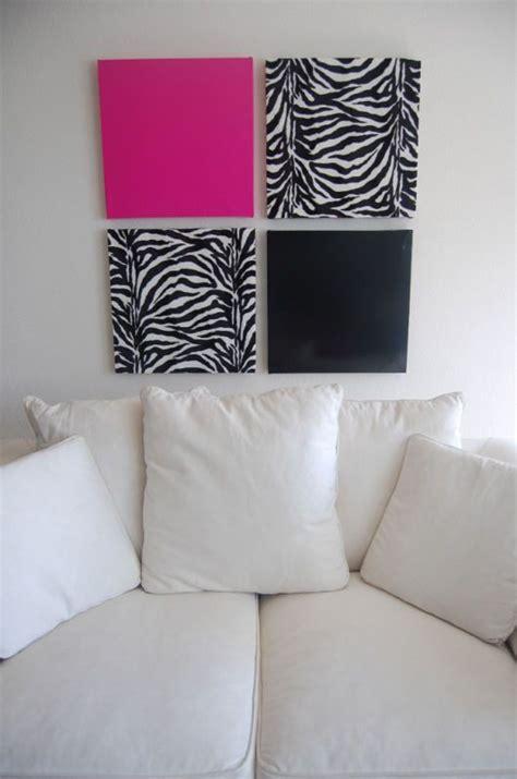 zebra bathroom decorating ideas 25 best ideas about zebra bathroom decor on pinterest