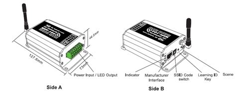 downlight transformer wiring diagram jeffdoedesign