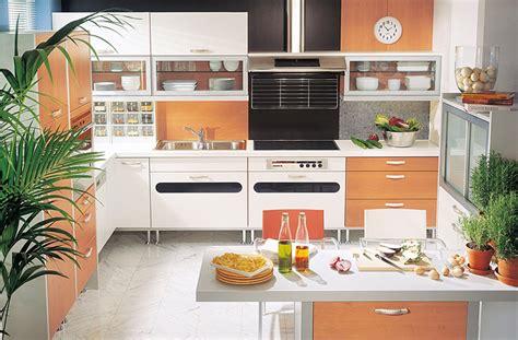 Küchen Abverkauf