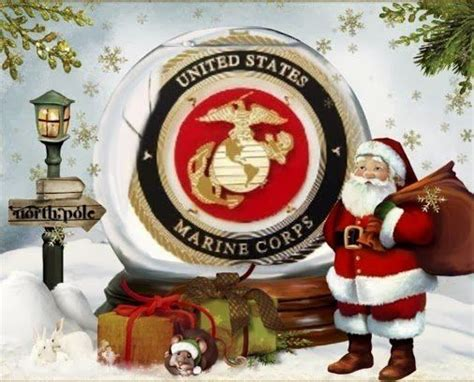 pin by bridget bosch on merry christmas military pinterest