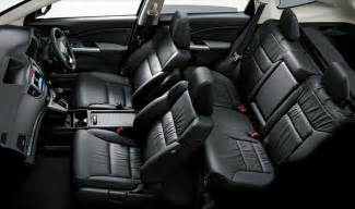 Honda Crv Seating Capacity Honda Wrv Features Price Wrv Features List