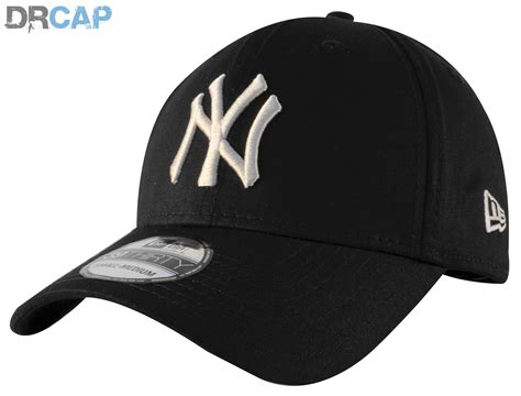 New York Cap by New York Yankees Cap American Needle New York Yankees Mlb
