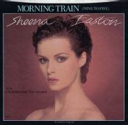 sheena shirley easton nee orr born 27 april 1959 is a scottish pictures of sheena easton picture 158437 pictures of