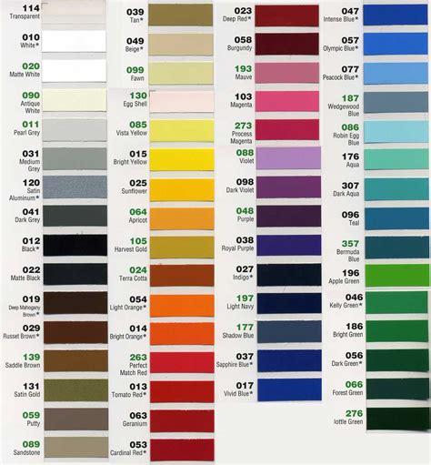 3m vinyl colors 3m vinyl color chart 3m premium cast vinyl colors chart