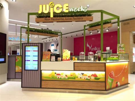 Juicer Di Malaysia juice works kuasa untuk memilih terletak di tangan