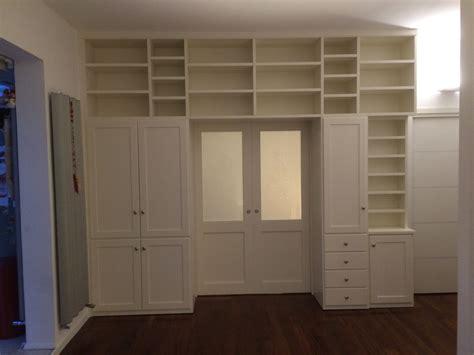 librerie verona libreria in legno laccato fadini mobili cerea verona