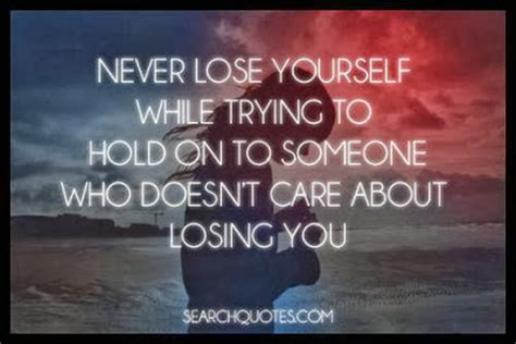 how to lose the wrong without losing you books unrequited quotes