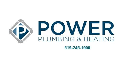 Emco Plumbing Supplies Edmonton by Power Plumbing Heating Strathroy On 93 Front St W