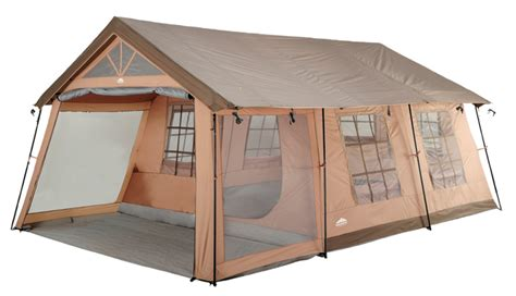 3 bedroom tent with porch best cing gear turn cing into gling ideas