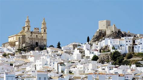 andalucia andalusia holidays to andalucia 2017 2018 thomson