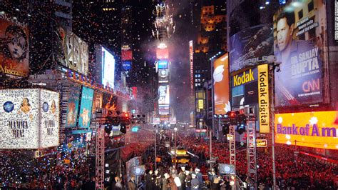 new year in times square 2014 insanely pricey new year s dec 30 2013