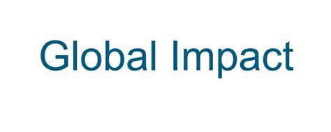 design effect international untitled document beweb ucsd edu