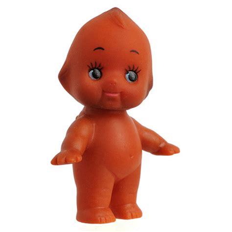 kewpie origin kewpie mayo rubber doll sonny ancestors figurine