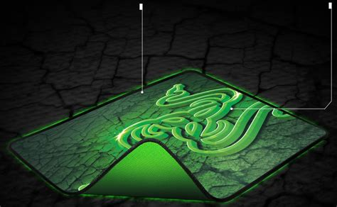 Gaming Mousepad Mediatech Gp 01 Epicenter Speed Edition razer goliathus small size gaming mouse pad buy