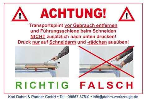 Fliesen Schneiden Mit Fliesenschneider 4370 by Fliesenschneider Die Neue Generation Am Markt Alles