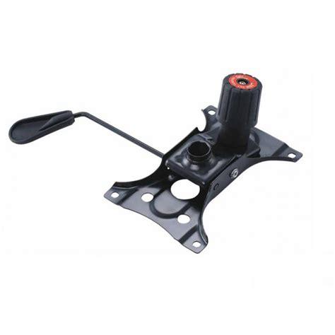 Swivel Rocker Mechanism Swivel 100 Swivel Mechanism For Swivel Chair Mechanism