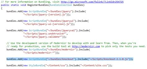 mvc layout html action codepointng lets talk code posting data to mvc action