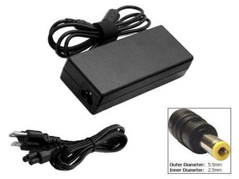 Adapter Laptop Asus A43s asus a43s laptop ac adapter 19v 4 74a 90w