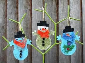 Christmas crafts easy christmas crafts for kids preschool christmas