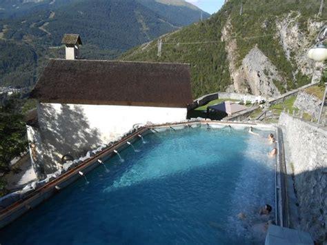 bagni di bormio spa corridoio camere picture of bagni di bormio spa resort