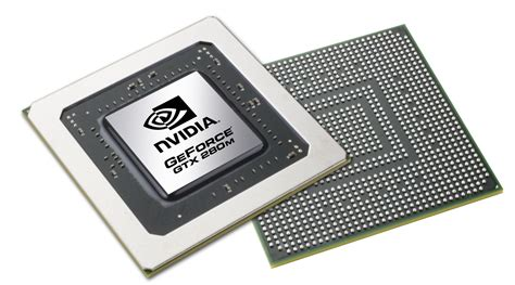 nvidia geforce gtx  grafikkarte im test notebookcheckcom technikfaq
