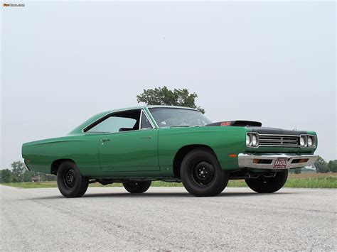 plymouth roadrunner images images of plymouth road runner 440 6 1969 1600x1200