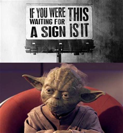 Meme Generator Yoda - meme creator oh darn it yoda meme generator at