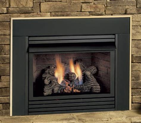 sided fireplace insert on custom fireplace quality