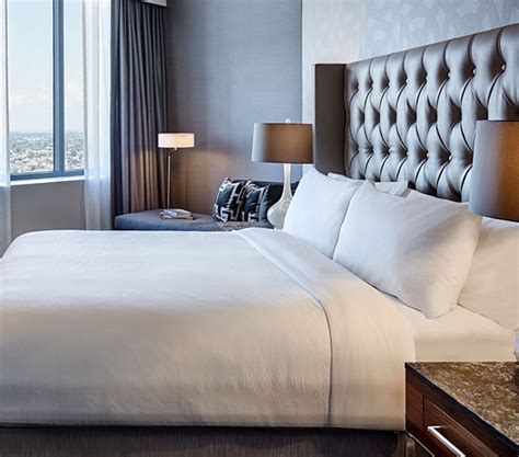 marriott bedding buy luxury hotel bedding from jw marriott hotels pisces