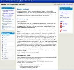 professional portfolio nursing template george bradford s professional portfolio hey bradfords