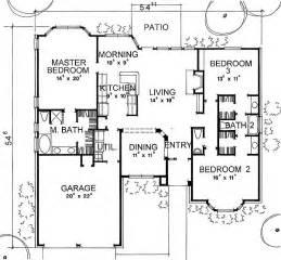 jack jill bathroom designs layout