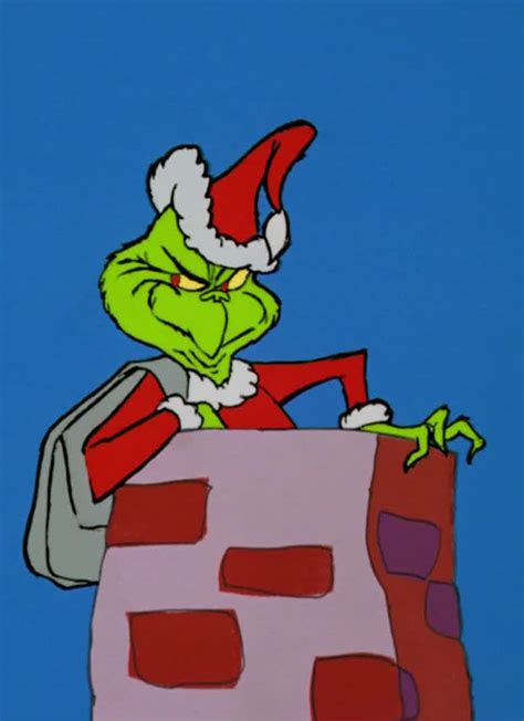 how the grinch stole 1966 classics how the grinch stole 1966