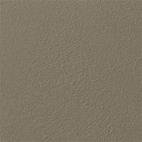 ralph 13 in x 19 in rr126 shale river rock specialty paint chip sle rr126c the
