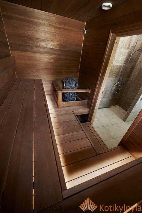 spa badezimmerideen 62 besten sauna konstruktion bilder auf saunen