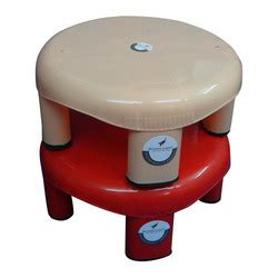 Bathroom Plastic Stool India by Bathroom Stool At Best Price In India