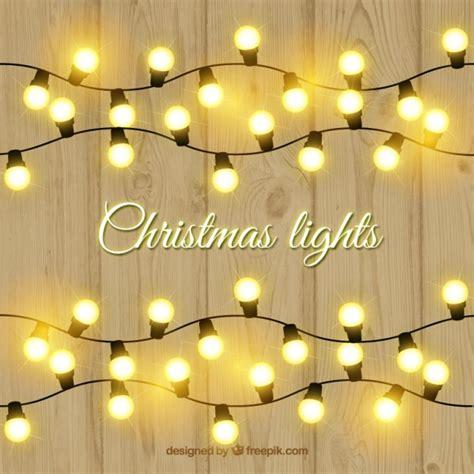 Imagenes Navideñas Luces | luces navide 241 as descargar vectores gratis