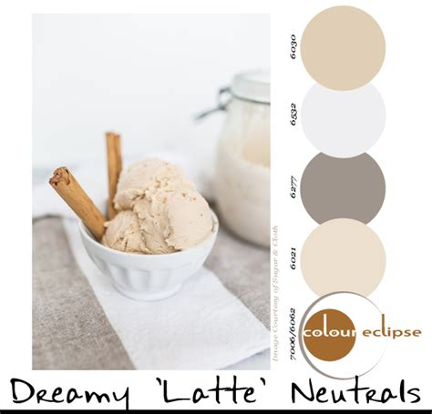 Sherwin Williams Egret White dreamy latte neutrals concepts and colorways