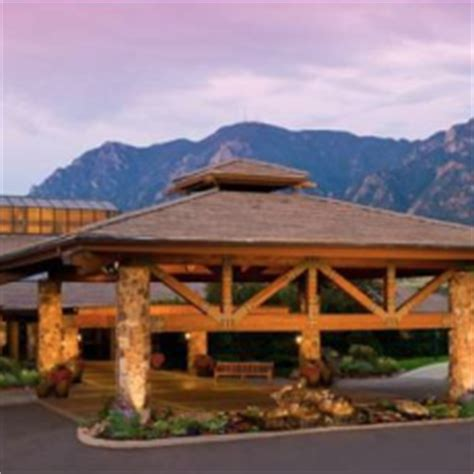 friendly hotels colorado springs cheyenne mountain resort colorado springs friendly hotel